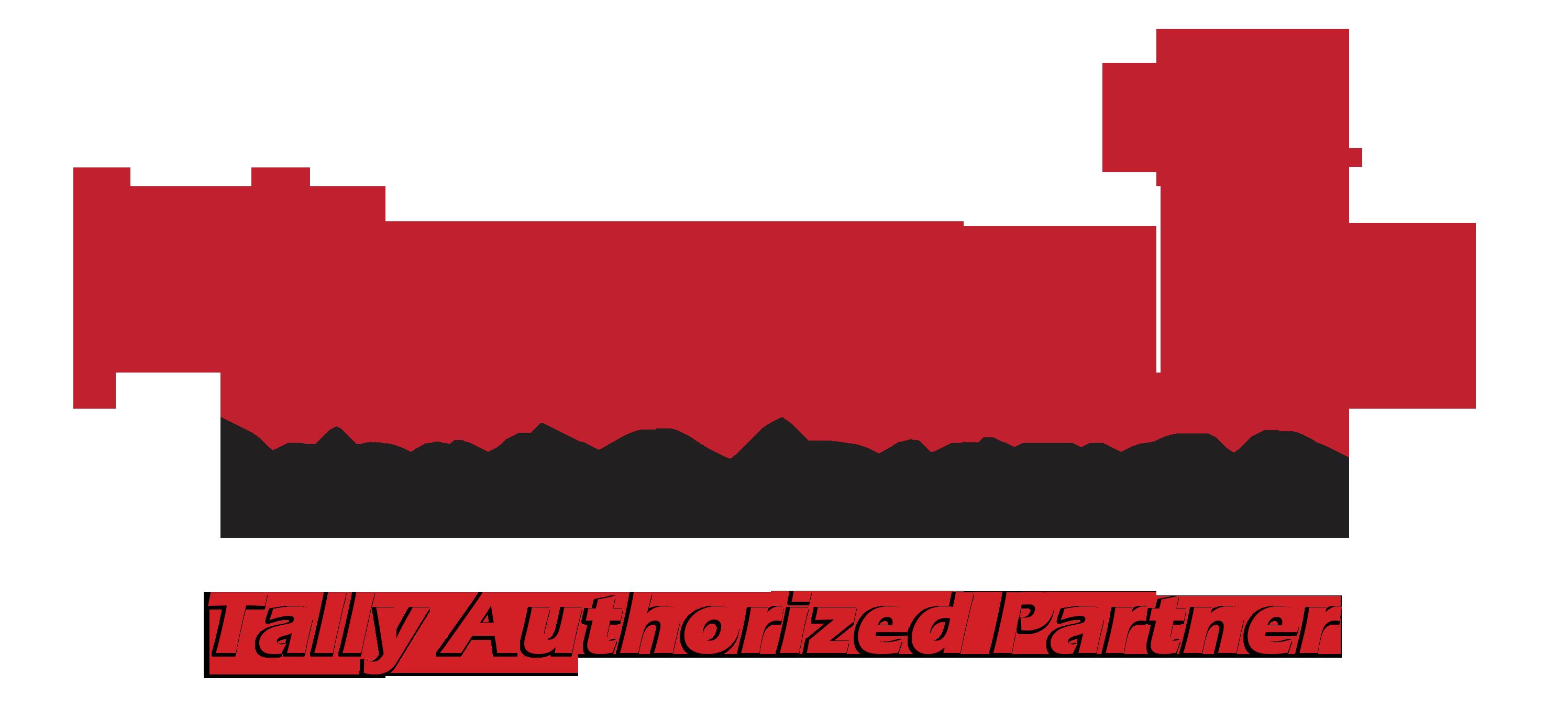 Mawazin Business Solutions - موازين لحلول الأعمال